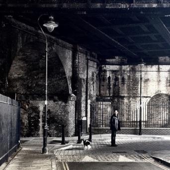 London Arches SE1