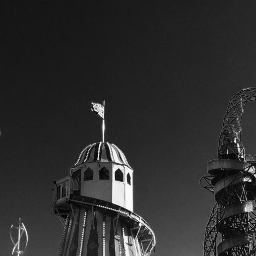 The Fair, Stratford