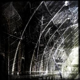 St Pancras Webs