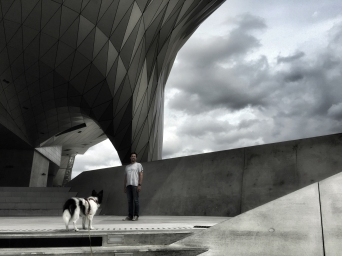 Dog Days Lyon